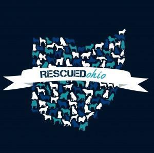 RescuedOhio