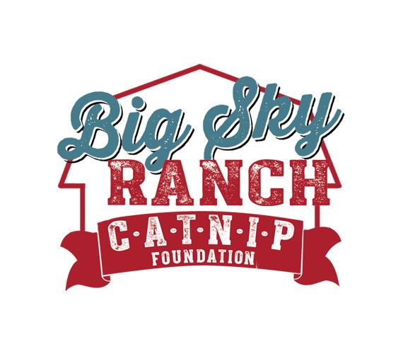Catnip Foundation at Big Sky Ranch