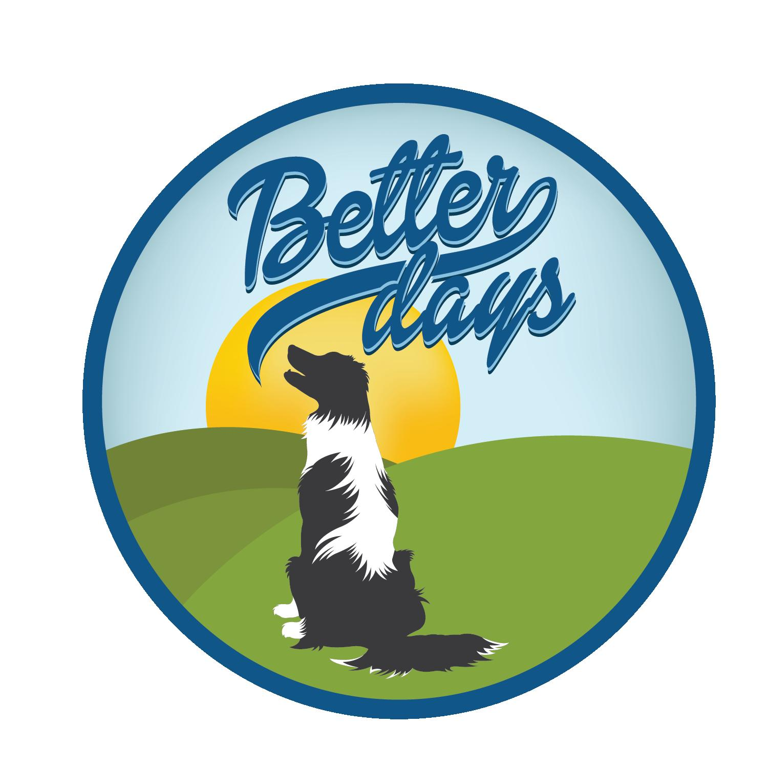 Better Days Rescue