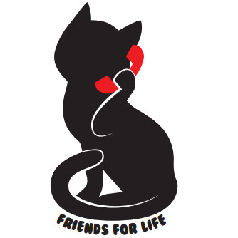 Friends for Life Rescue Network