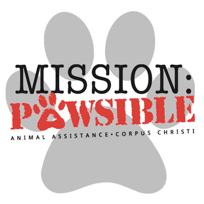 Mission Pawsible Animal Assistance