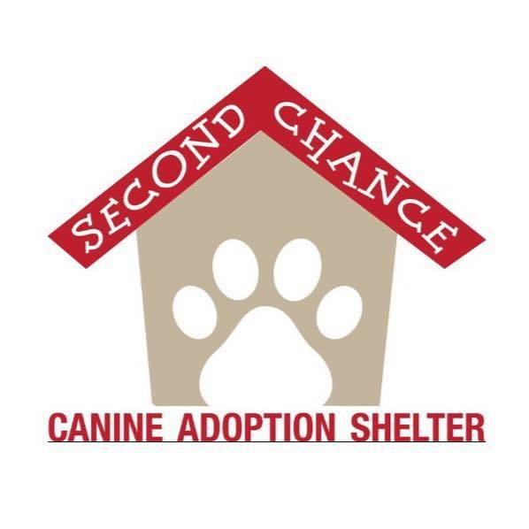 Second Chance Canine Adoption Shelter