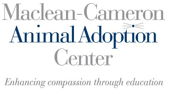 Maclean Animal Adoption Center