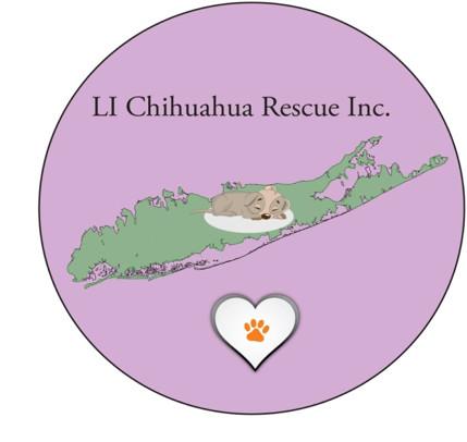 LI Chihuahua Rescue, Inc.