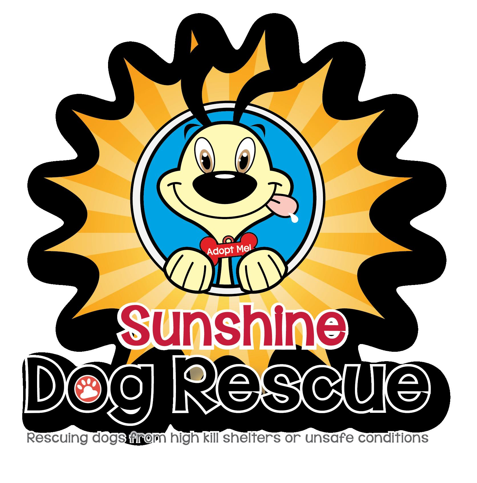 Sunshine Dog Rescue