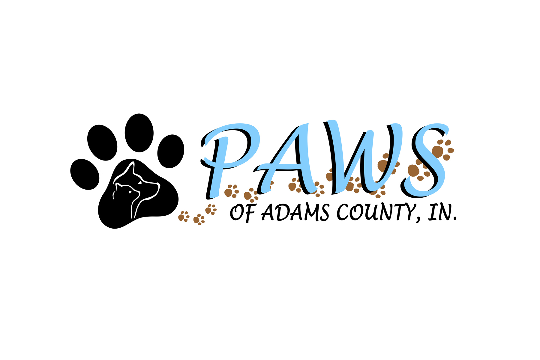 pets for adoption at paws of adams county, in decatur, in petfinderimage 1