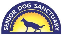Senior Dog Sanctuary of Maryland
