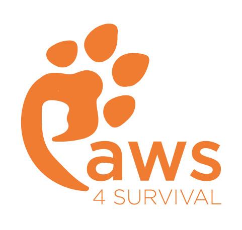 Paws4Survival Rescue Inc.