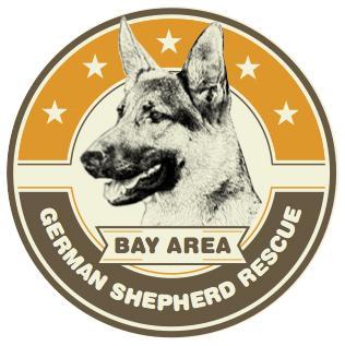 Bay Area German Shepherd Rescue