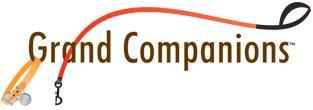 Grand Companions Humane Society - Midland