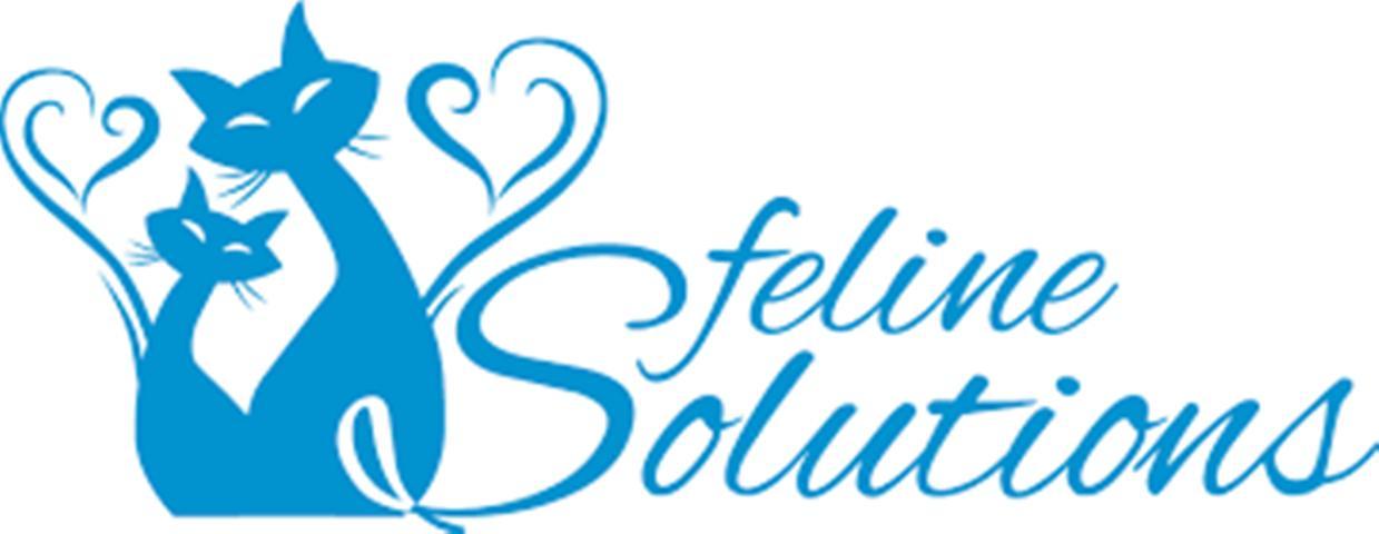Feline Solutions Inc