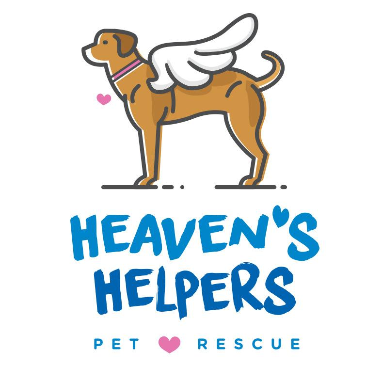 Heaven's Helpers Pet Rescue
