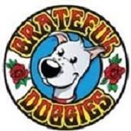 Grateful Doggies Rescue Retreat