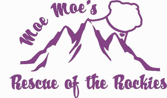 Moe Moe's Rescue of the Rockies