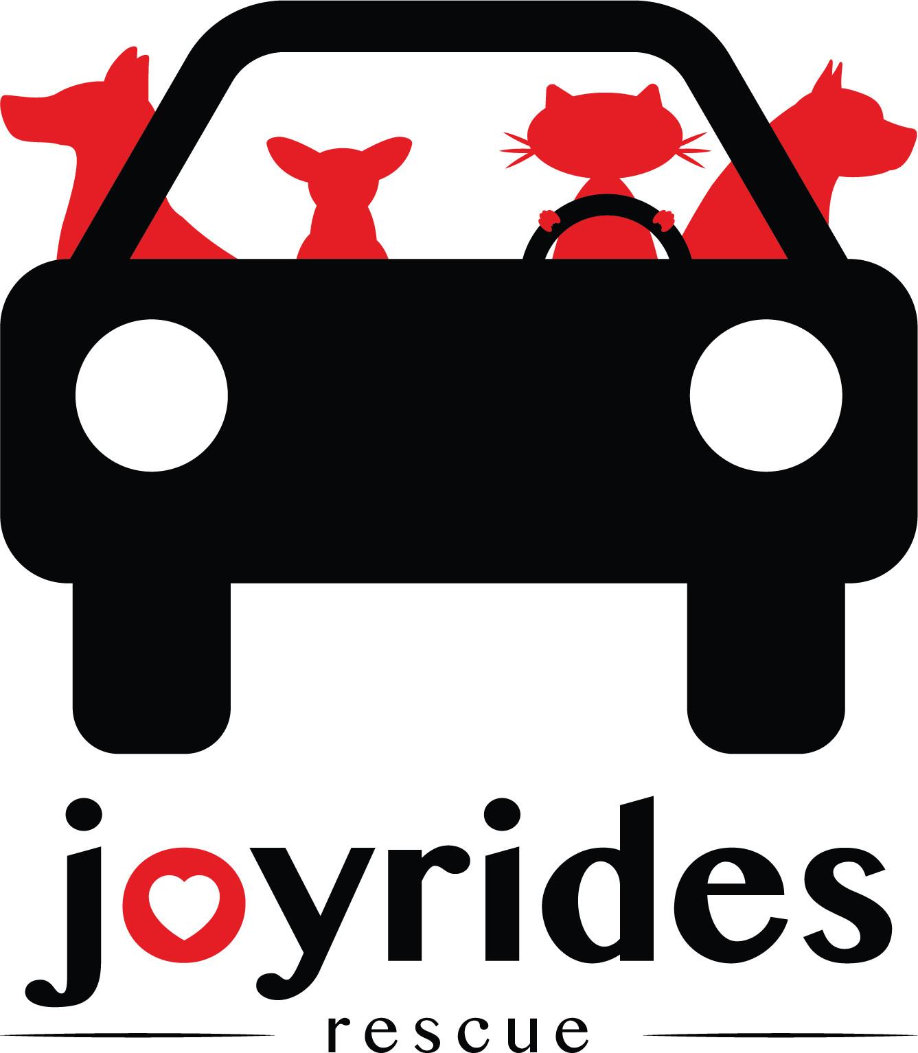 Joyrides Rescue