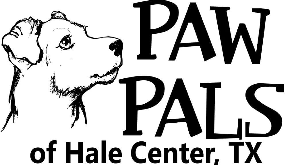 PAW Pals of Hale Center