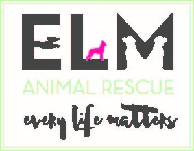 Every Life Matters Animal Rescue