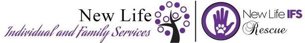 New Life Individual and Family Services