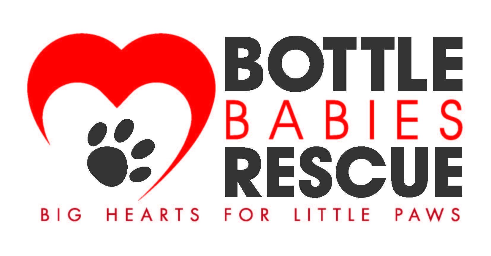 Bottle Babies Rescue