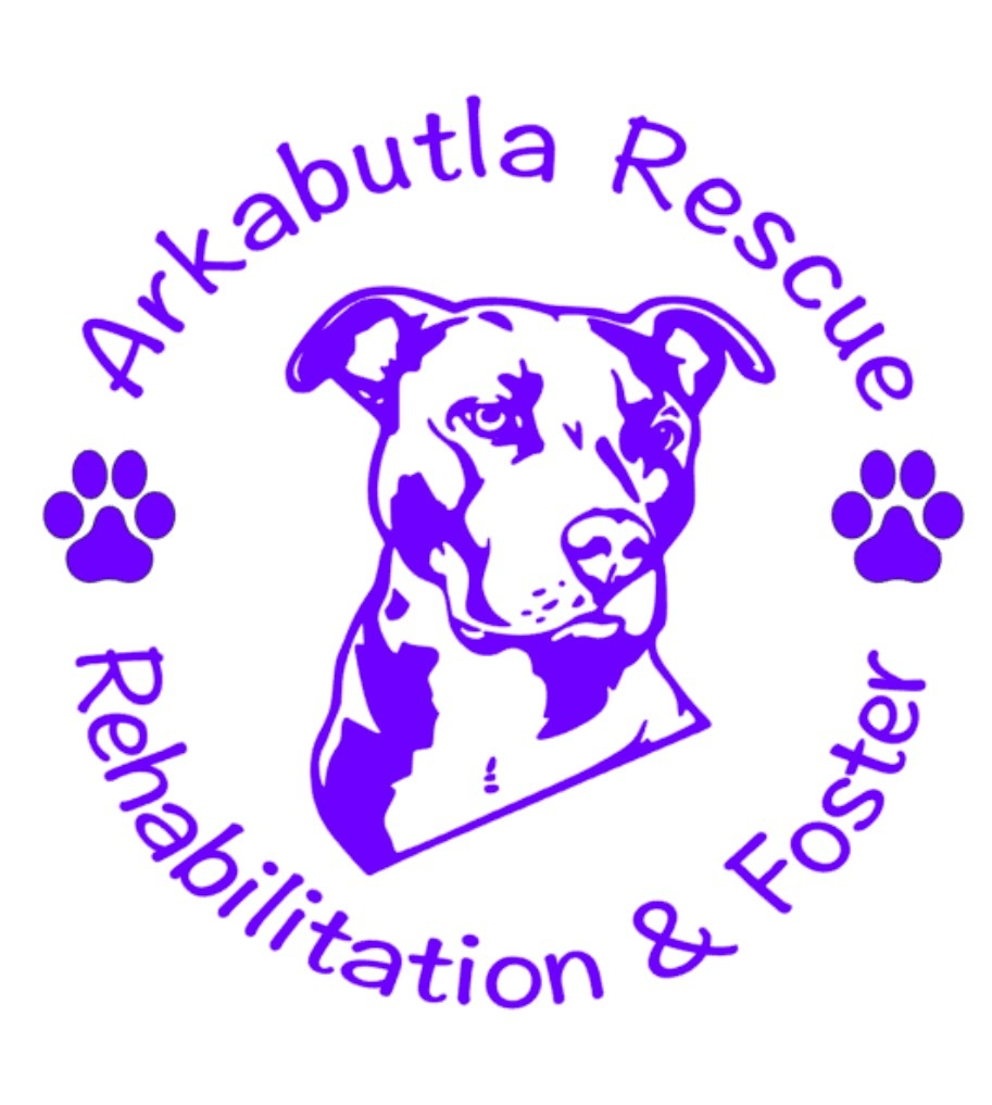 Arkabutla Rescue Rehabilitation and Foster - ARRF
