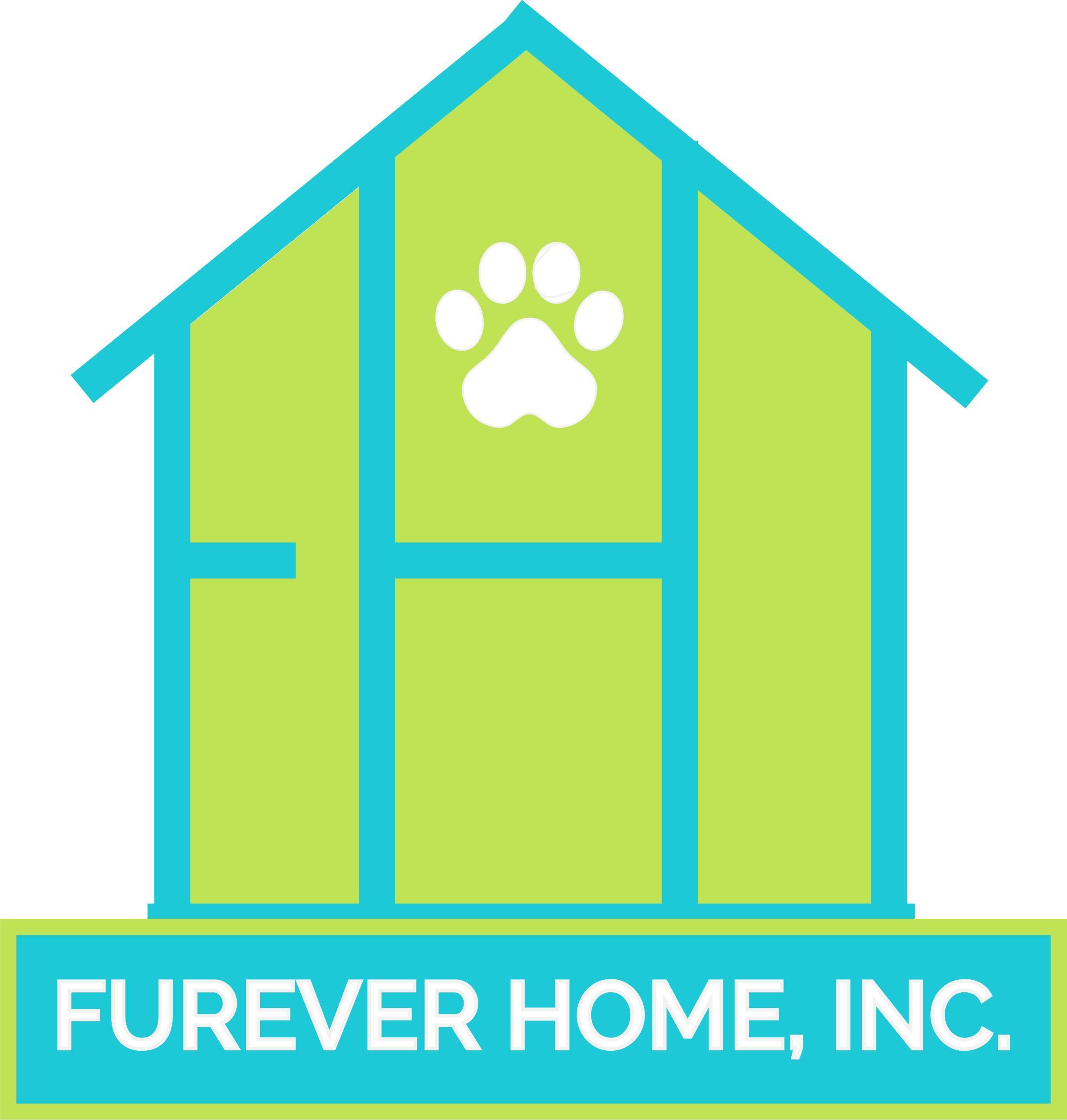 FurEver Home Inc