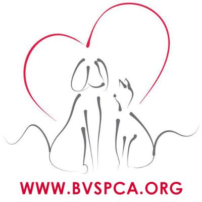 Brandywine Valley SPCA - New Castle
