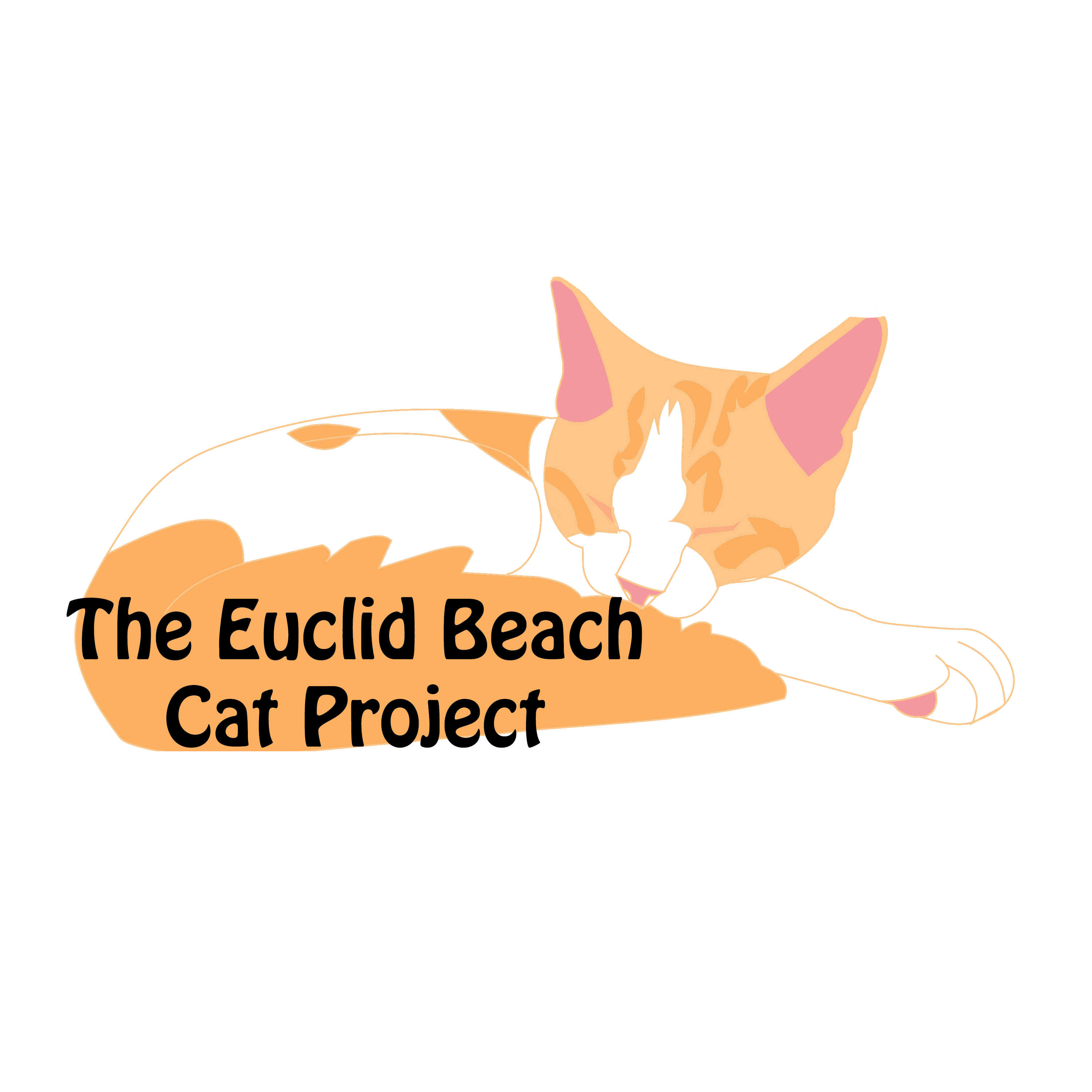 The Euclid Beach Cat Project