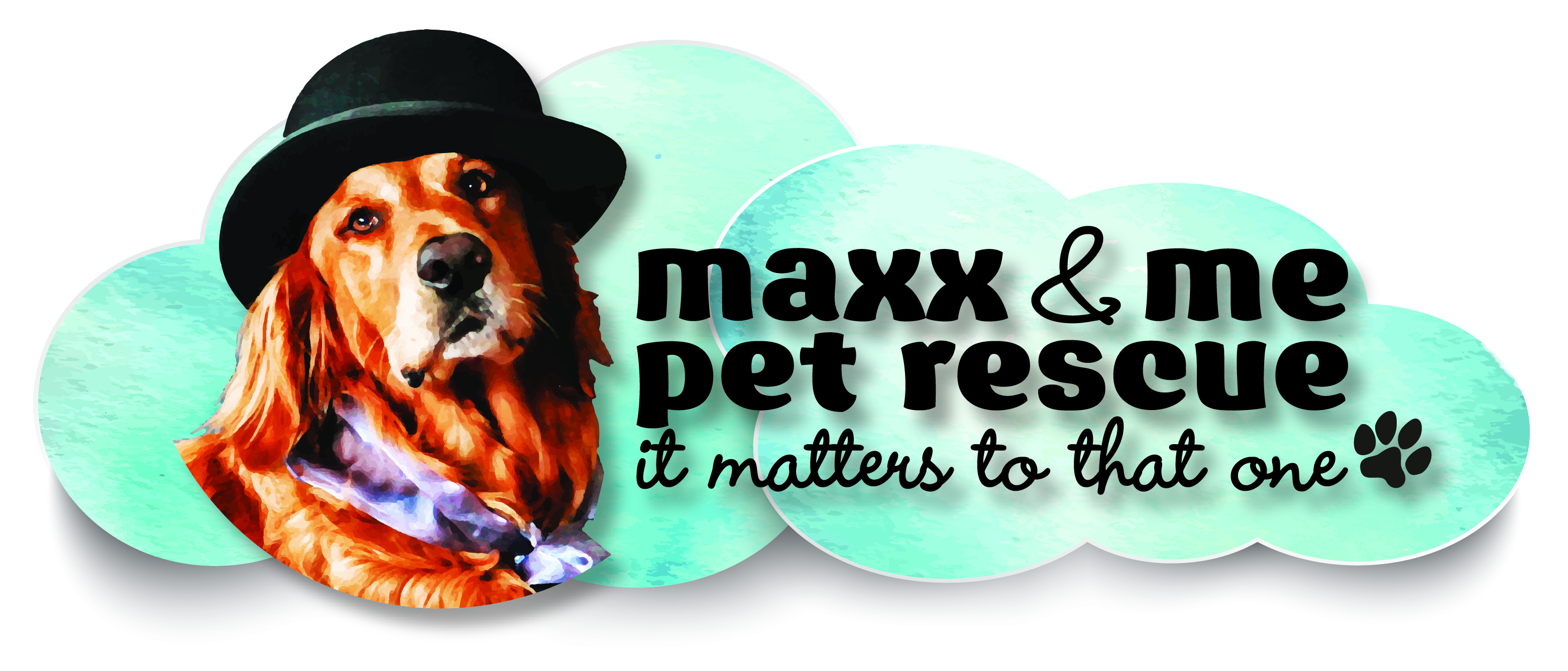 Maxx and Me Pet Rescue