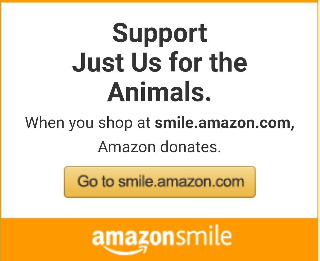 https://smile.amazon.com/ch/47-4012529