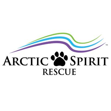 Arctic Spirit Rescue, Inc.
