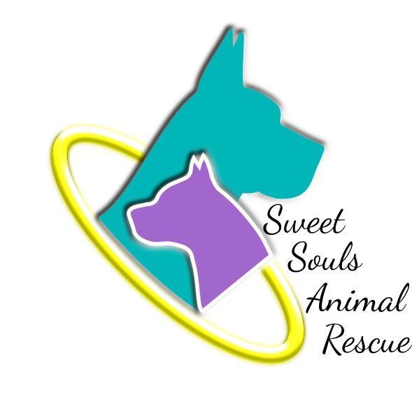 Sweet Souls Animal Rescue