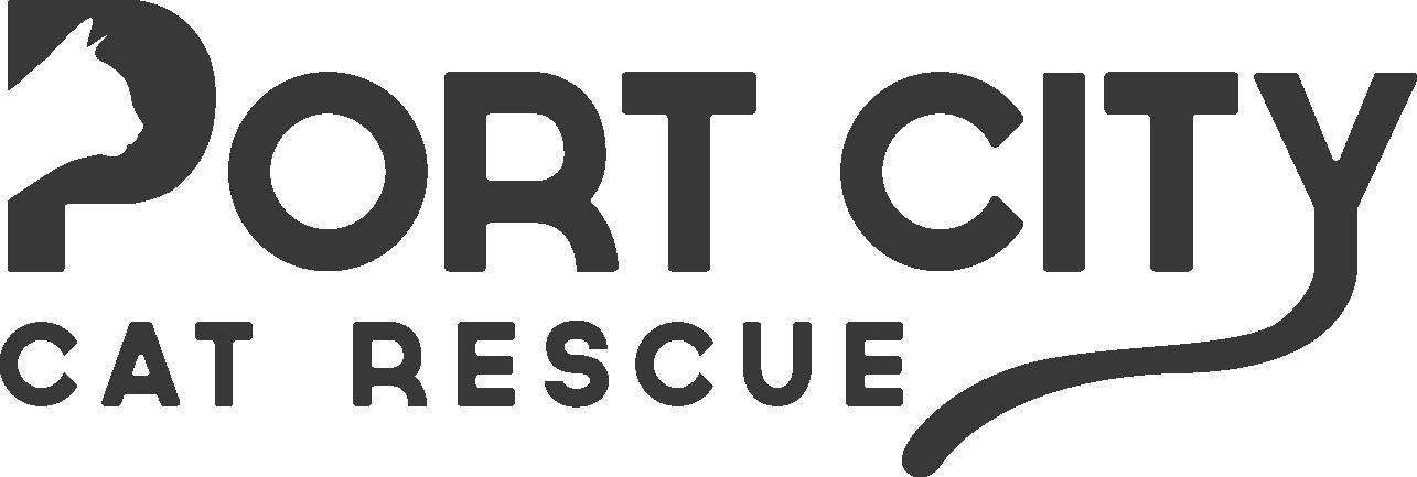 Port City Cat Rescue