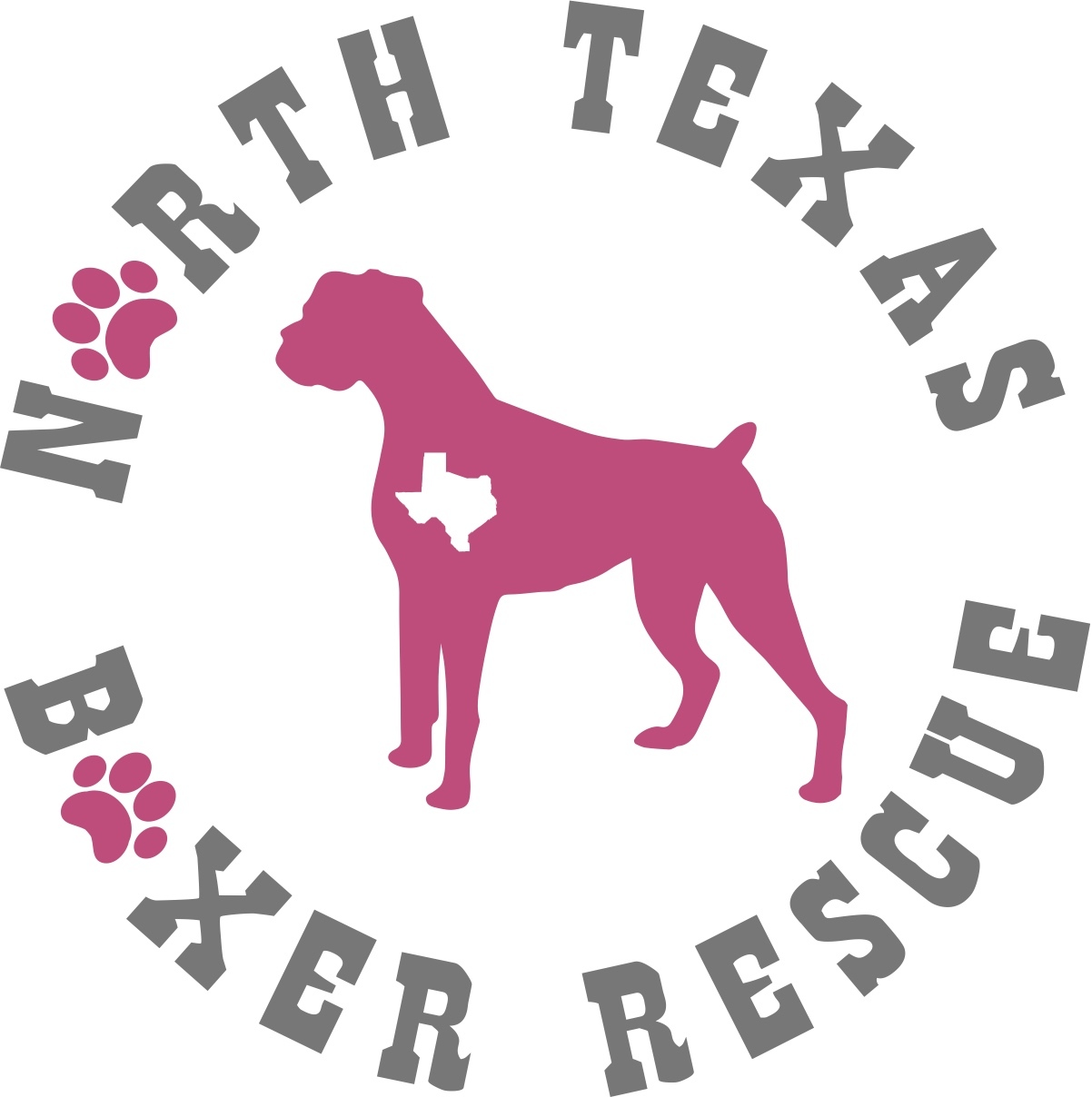 North Texas Boxer Rescue