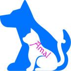 Amal Animal Rescue Foundation Inc