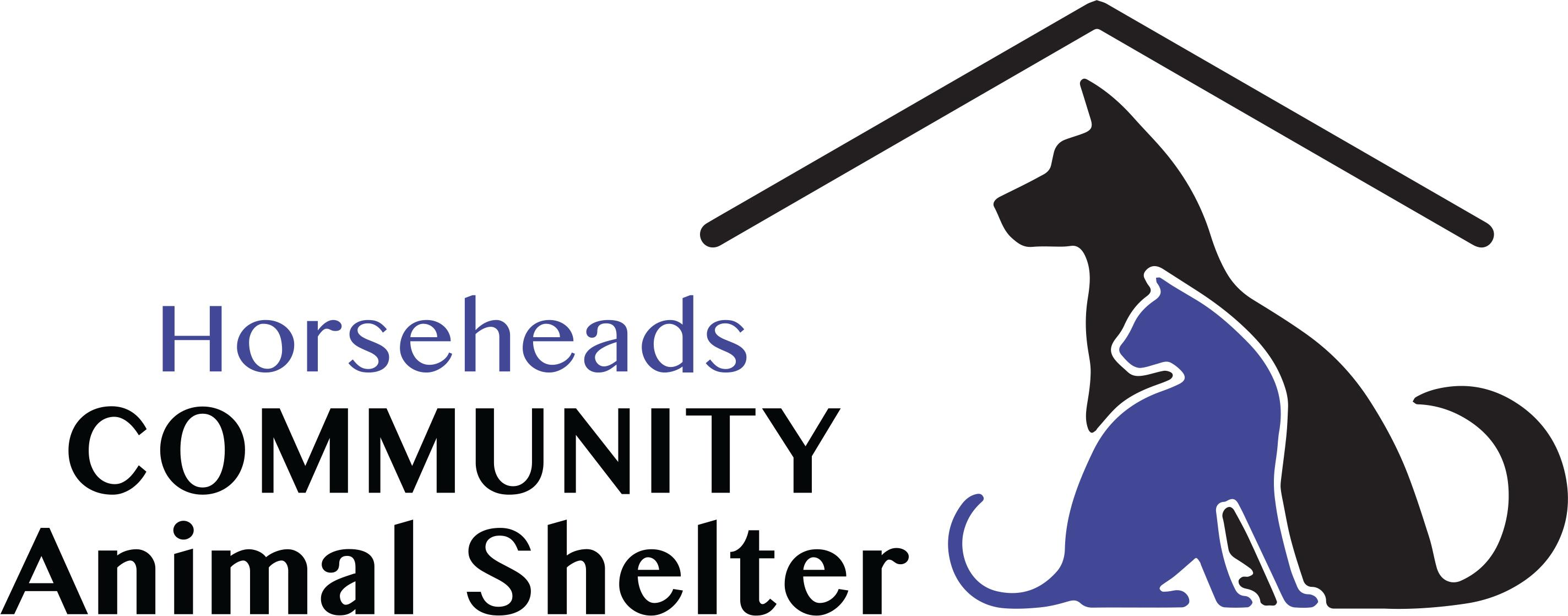 Horseheads Community Animal Shelter