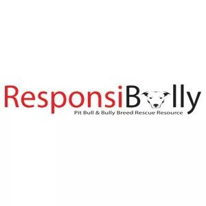 ResponsiBully Rescue