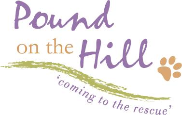 Pound on the Hill Animal Rescue