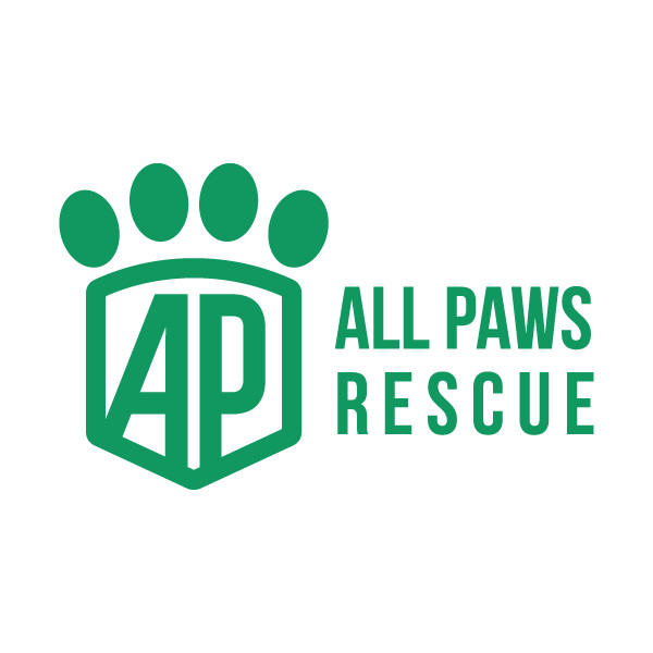 All Paws Rescue