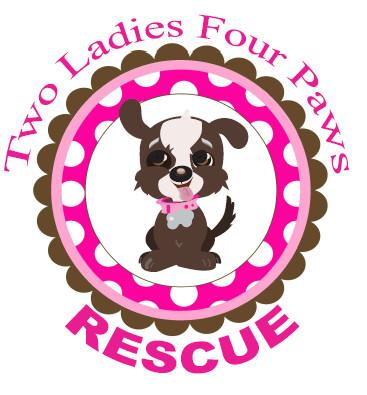 Two Ladies Four Paws Rescue