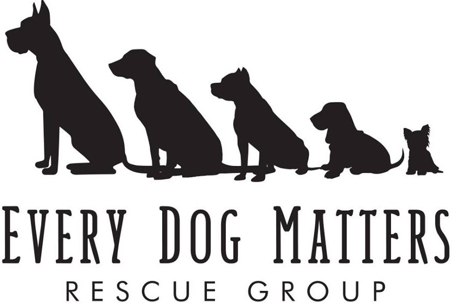 Every Dog Matters Rescue Group