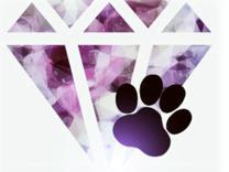 Diamond Dogs Rescue