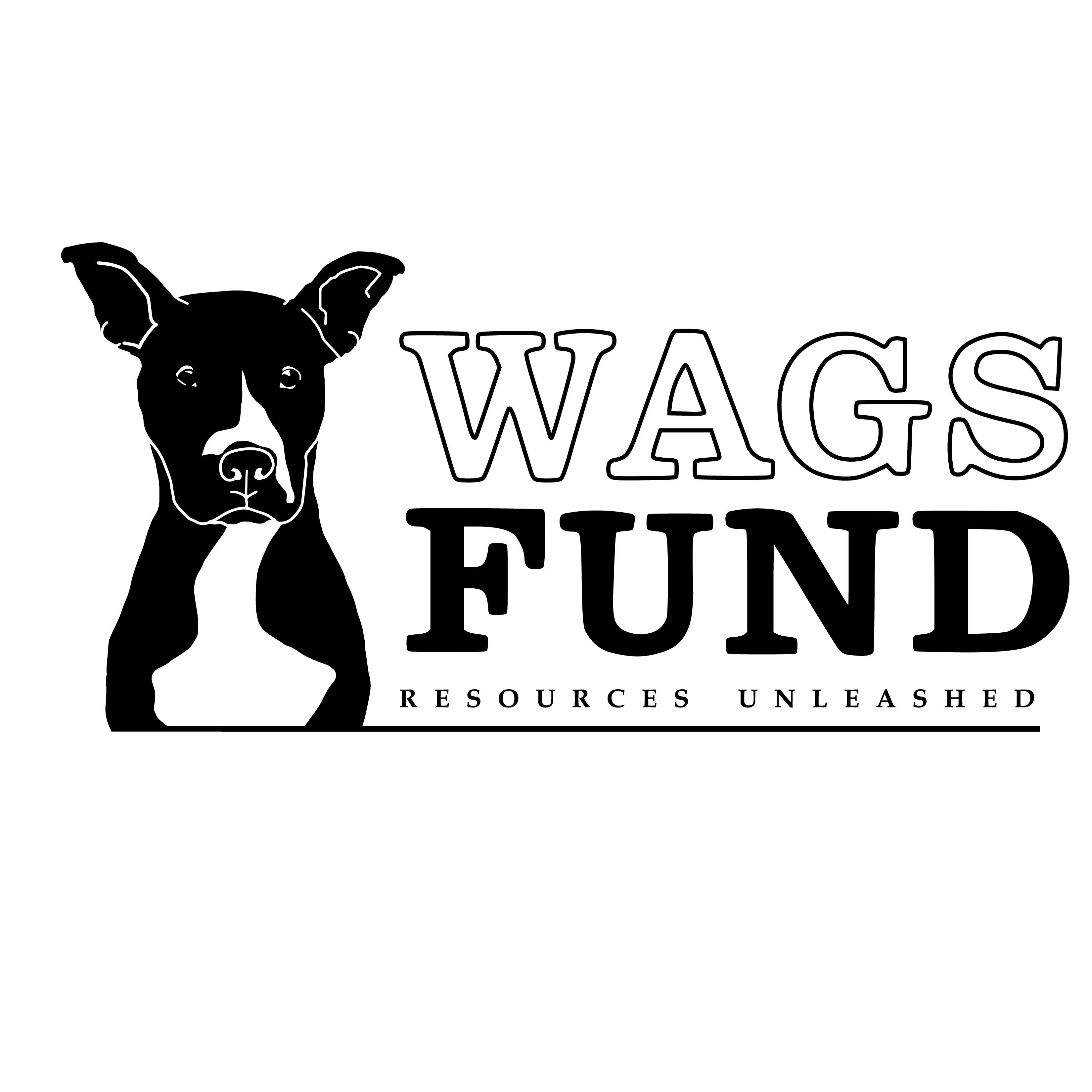 WAGS Fund