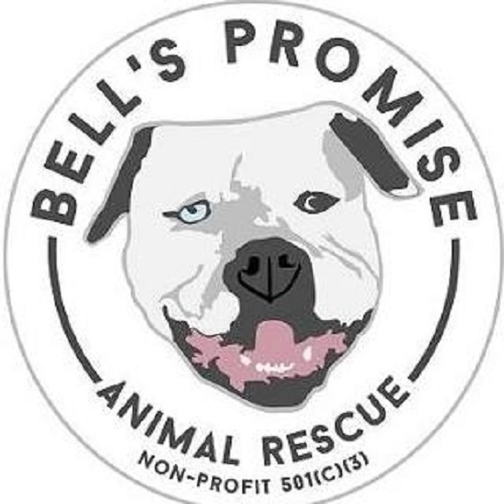 Bell's Promise Animal Rescue, Inc.