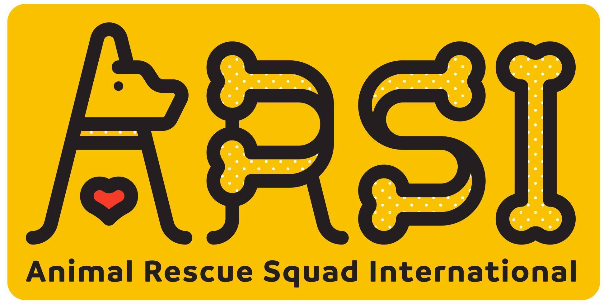 Animal Rescue Squad International