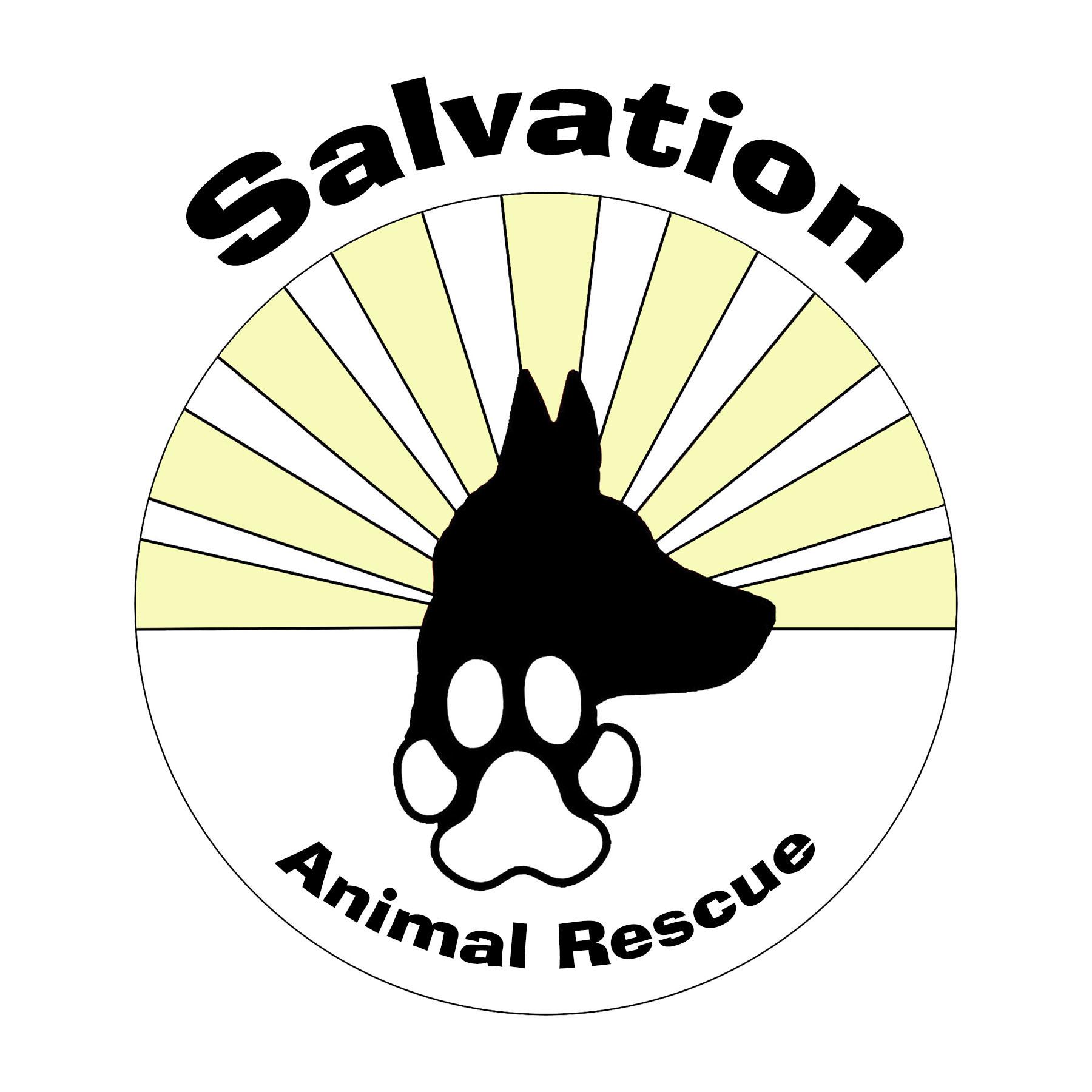 Salvation Animal Rescue