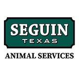 Seguin Animal Services