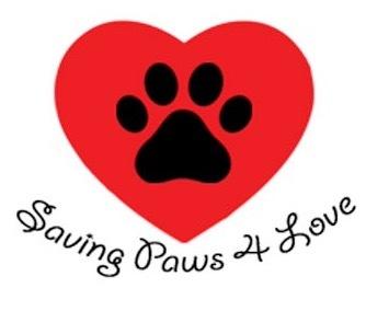 Saving Paws 4 Love