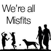 Community Misfits Animal Rescue