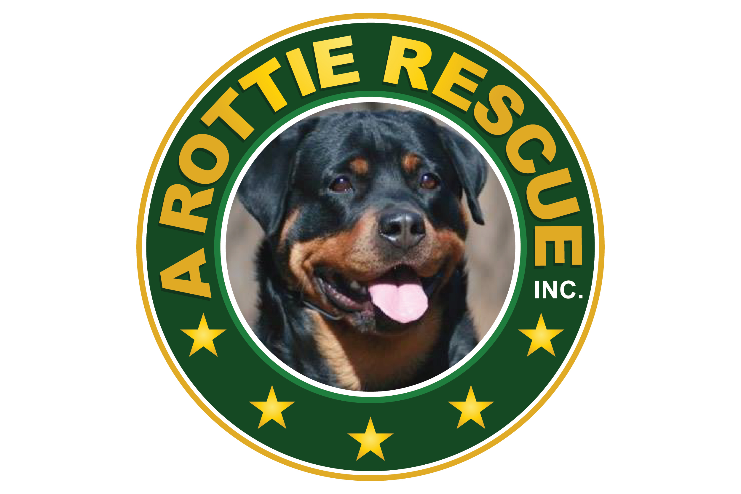 A Rottie Rescue, Inc.