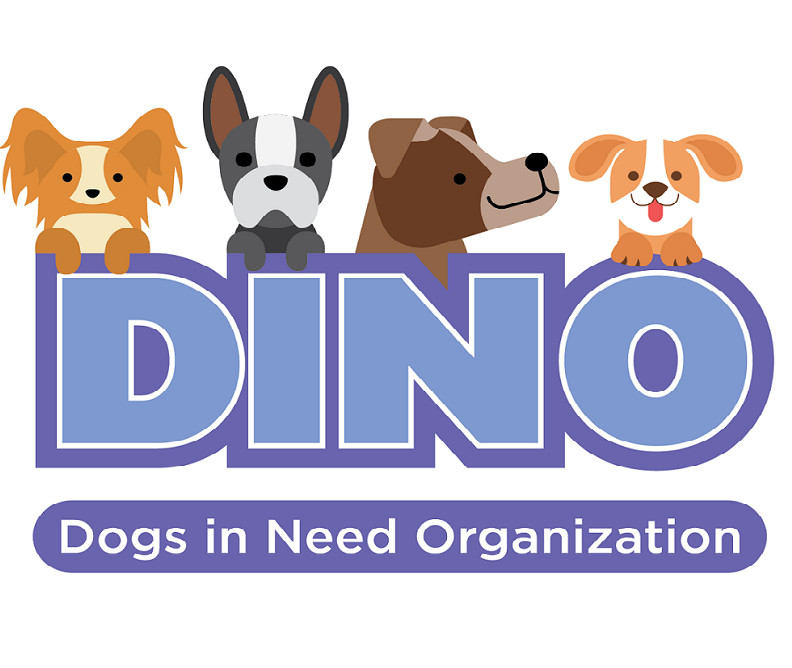 Dogs In Need Organization